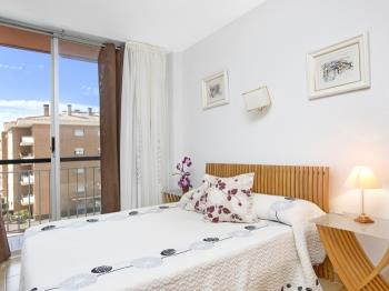 Apartment Paradis Park - Apartment in Costa Brava