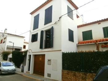 Villa Miquel - Apartment in Costa Brava